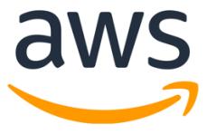 aws_logo_smile_1200x630 (1)