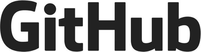GitHub-Logo (1)
