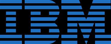 ibm logo (1)