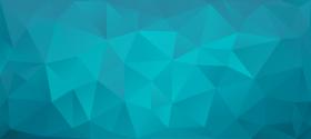 spark-game-engine-polygon-background-png-26